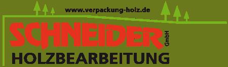 Holzbearbeitung Schneider GmbH Zweibrücken