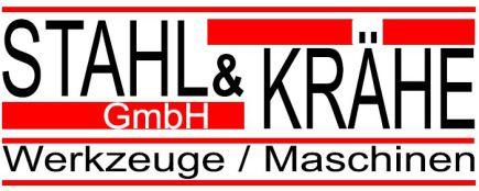 Stahl & Krähe GmbH Zweibrücken
